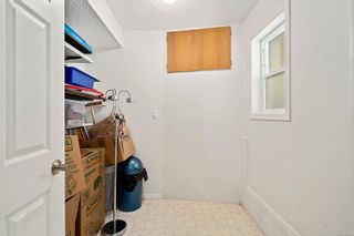 Photo 43: 4381 Wildflower Lane in : SE Broadmead House for sale (Saanich East)  : MLS®# 861449