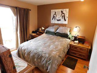 Photo 20: 4234 50 Street: Gibbons House for sale : MLS®# E4239668