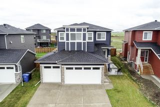 Photo 43: 1408 Price Road: Carstairs Detached for sale : MLS®# A1137556