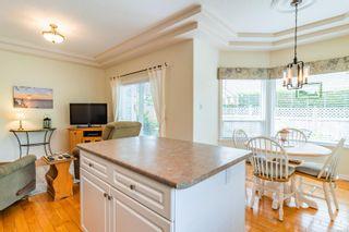 Photo 21: 566 Juniper Dr in : PQ Qualicum Beach House for sale (Parksville/Qualicum)  : MLS®# 881699