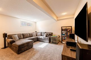 Photo 21: 2110 100 WALGROVE Court in Calgary: Walden Row/Townhouse for sale : MLS®# A1148233
