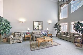 Photo 4: 207 550 Prominence Rise SW in Calgary: Patterson Apartment for sale : MLS®# A1138223