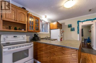 Photo 26: 6 Mccormick Place in Torbay: House for sale : MLS®# 1237920