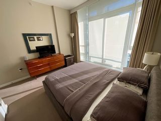Photo 10: 401 1616 COLUMBIA Street in Vancouver: False Creek Condo for sale (Vancouver West)  : MLS®# R2612888
