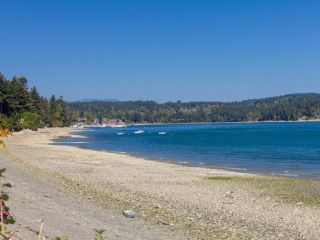 Photo 54: 583 Bay Bluff Pl in : ML Mill Bay House for sale (Malahat & Area)  : MLS®# 840583