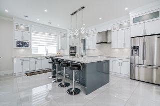 Photo 1: 14938 63 Avenue in Surrey: Sullivan Station House for sale : MLS®# R2584854