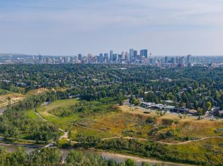 Photo 44: 4719 15 Street SW in Calgary: Altadore Detached for sale : MLS®# A1026652