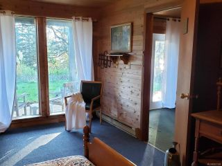 Photo 20: 3305 Kirk Rd in DENMAN ISLAND: Isl Denman Island House for sale (Islands)  : MLS®# 837339