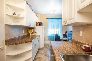 Photo 11: 668 Ingersoll Street in Winnipeg: Residential for sale (5C)  : MLS®# 202102559