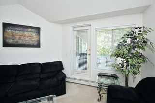 Photo 20: 417 10 Sierra Morena Mews SW in Calgary: Signal Hill Condo for sale : MLS®# C4133490