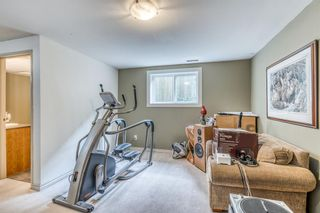 Photo 25: 2712 14 Street SW in Calgary: Upper Mount Royal Detached for sale : MLS®# A1131538