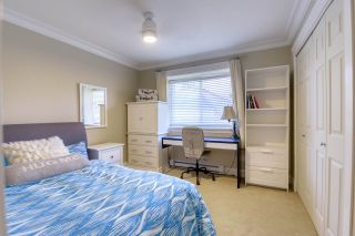 """Photo 16: 39 23085 118 Avenue in Maple Ridge: East Central Townhouse for sale in """"SOMMERVILLE GARDENS"""" : MLS®# R2488248"""