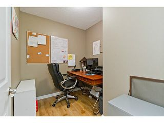 """Photo 9: # 37 1825 PURCELL WY in North Vancouver: Lynnmour Condo for sale in """"LYNNMOUR SOUTH"""" : MLS®# V999006"""