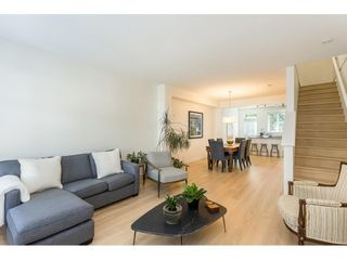 """Photo 23: 14 2487 156 Street in Surrey: King George Corridor Townhouse for sale in """"Sunnyside"""" (South Surrey White Rock)  : MLS®# R2617139"""