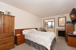 """Photo 9: 305 1220 W 6TH Avenue in Vancouver: Fairview VW Condo for sale in """"ALDER BAY PLACE"""" (Vancouver West)  : MLS®# R2147326"""