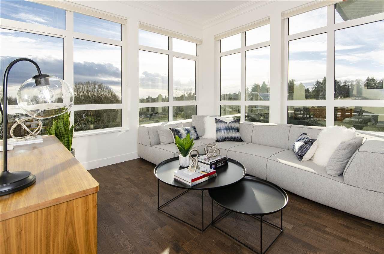 Main Photo: PH2 168 E 35TH AVENUE in Vancouver: Main Condo for sale (Vancouver East)  : MLS®# R2436615