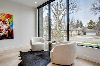 Photo 23: 10232 130 Street in Edmonton: Zone 11 House for sale : MLS®# E4223448
