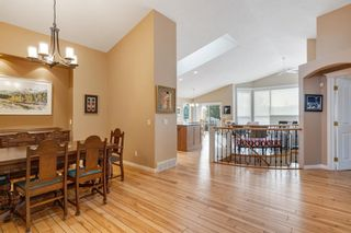 Photo 3: 10971 Valley Springs Road NW in Calgary: Valley Ridge Detached for sale : MLS®# A1081061