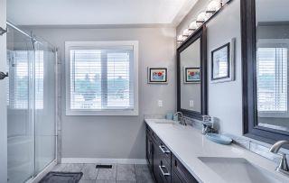 Photo 20: 10972 73 Avenue in Edmonton: Zone 15 House for sale : MLS®# E4240426