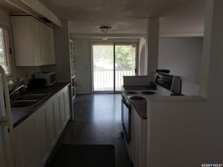 Photo 5: Rogers/Peterson Acreage in Round Valley: Residential for sale (Round Valley Rm No. 410)  : MLS®# SK863558