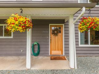 Photo 39: 1601 Dalmatian Dr in : PQ French Creek House for sale (Parksville/Qualicum)  : MLS®# 858473
