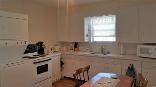 Photo 4: 643 ALDRED Drive in Greenwood: 404-Kings County Residential for sale (Annapolis Valley)  : MLS®# 201909919
