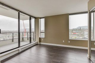 Photo 15: 1206 4182 DAWSON Street in Burnaby: Brentwood Park Condo for sale (Burnaby North)  : MLS®# R2561221