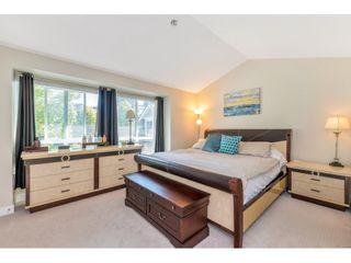 "Photo 22: 120 1480 SOUTHVIEW Street in Coquitlam: Burke Mountain Townhouse for sale in ""CEDAR CREEK"" : MLS®# R2492904"