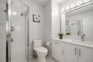"""Photo 14: 75 6533 121 Street in Surrey: West Newton Townhouse for sale in """"STONEBRIAR"""" : MLS®# R2601158"""