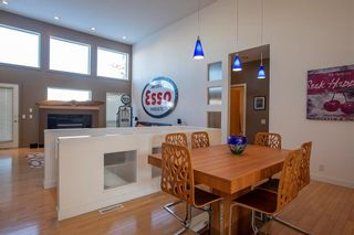 Photo 5: 2 101 Litchfield Boulevard in Winnipeg: Tuxedo Condominium for sale (1E)  : MLS®# 202001497