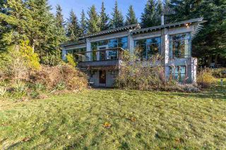 Photo 2: 6120 BROWN Road in Abbotsford: Sumas Mountain House for sale : MLS®# R2542889