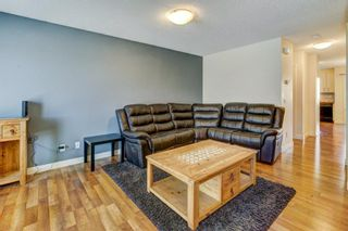 Photo 6: 504 2445 KINGSLAND Road SE: Airdrie Row/Townhouse for sale : MLS®# A1017254