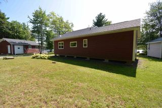 Photo 6: 135 JIMS BOULDER Road in North Range: 401-Digby County Residential for sale (Annapolis Valley)  : MLS®# 202121296