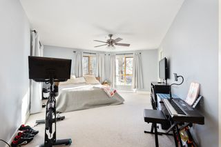 "Photo 18: 212 285 NEWPORT Drive in Port Moody: North Shore Pt Moody Condo for sale in ""BELCARRA"" : MLS®# R2529149"