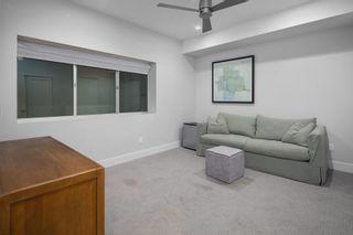 Photo 15: CORONADO VILLAGE Condo for sale : 4 bedrooms : 704 7th Street in Coronado
