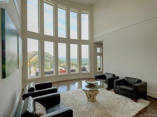 Photo 3: 1094 Bearspaw Plat in VICTORIA: La Bear Mountain House for sale (Langford)  : MLS®# 833933