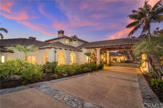 Photo 7: House for sale : 6 bedrooms : 17639 Loma Linda Drive in Rancho Santa Fe
