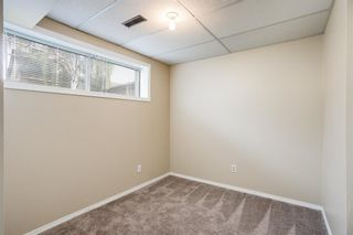 Photo 20: 5112 Whitehorn Drive NE in Calgary: Whitehorn Detached for sale : MLS®# A1135680