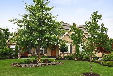 Main Photo: 16425 HIGH PARK AV: House for sale (Morgan Creek)  : MLS®# F1123664