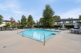 Photo 24: 1303 3096 WINDSOR Gate in Coquitlam: New Horizons Condo for sale : MLS®# R2624830