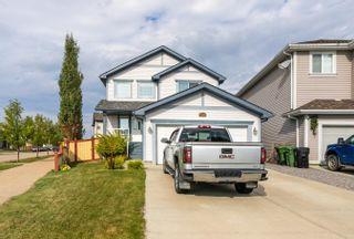 Photo 4: 134 SOUTHFORK Drive: Leduc House for sale : MLS®# E4262309