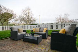 Photo 27: 102 5500 LYNAS LANE in The Hamptons: Riverdale RI Condo for sale ()  : MLS®# R2249699