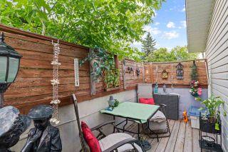 Photo 17: 4821B 50 Avenue: Cold Lake House Half Duplex for sale : MLS®# E4207555