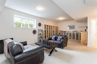 """Photo 27: 36 35626 MCKEE Road in Abbotsford: Abbotsford East Townhouse for sale in """"Ledgeview Villas"""" : MLS®# R2584168"""