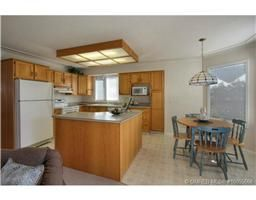 Photo 6: 77 595 Yates Road in Kelowna: Commercial for sale : MLS®# 10055668