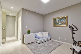 Photo 15: : Vancouver Townhouse for rent : MLS®# AR116