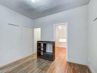 Photo 5: 338 Coxwell Avenue in Toronto: Greenwood-Coxwell House (2 1/2 Storey) for sale (Toronto E01)  : MLS®# E4260071
