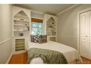 Photo 15: C 142 St. Lawrence St in VICTORIA: Vi James Bay Row/Townhouse for sale (Victoria)  : MLS®# 738005