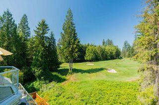 "Photo 35: 402 1281 PARKGATE Avenue in North Vancouver: Northlands Condo for sale in ""Parkgate Place"" : MLS®# R2606726"