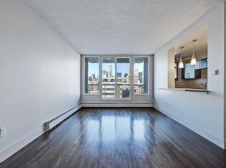 Photo 4: 501 505 19 Avenue SW in Calgary: Cliff Bungalow Apartment for sale : MLS®# A1062482